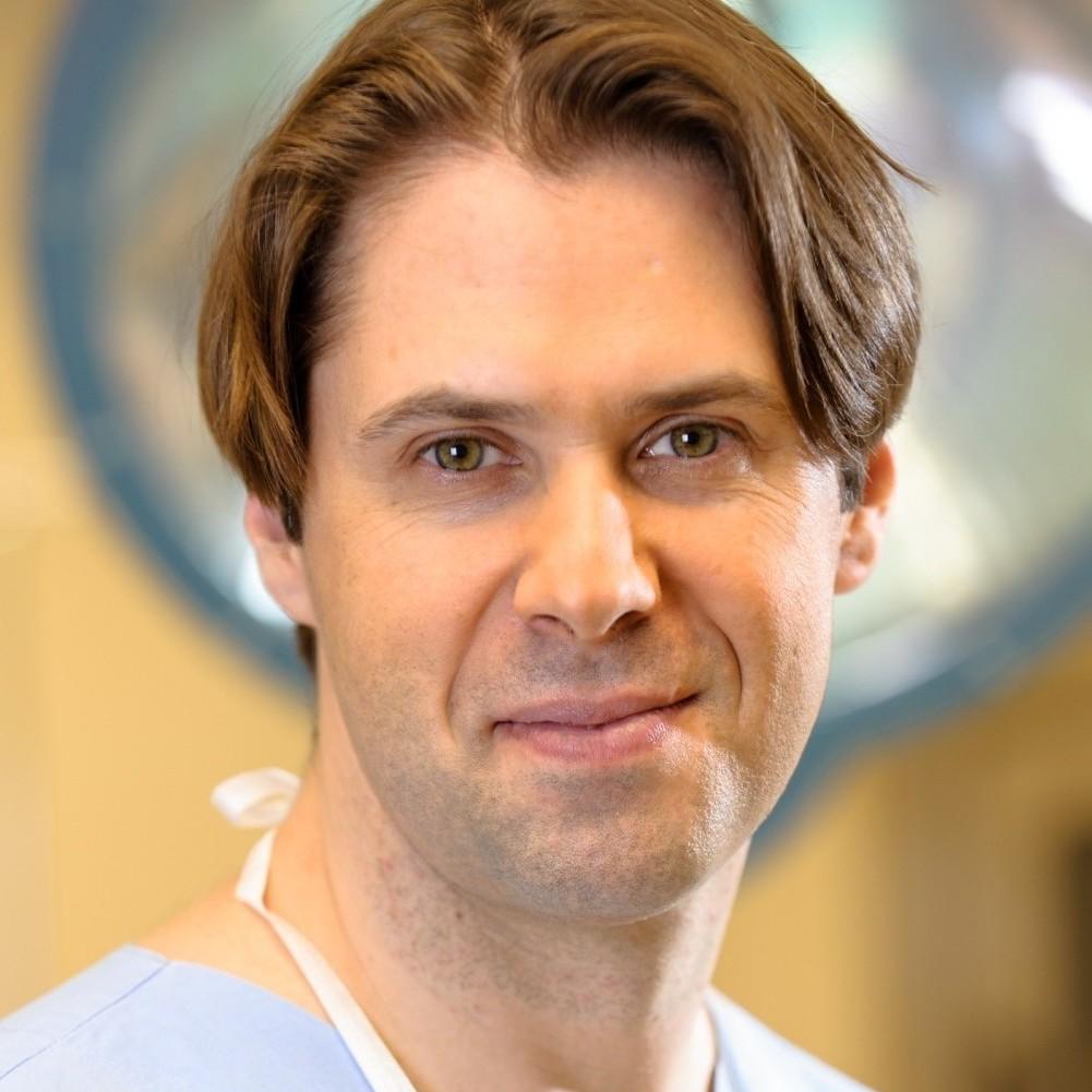 dr Łukasz Ulatowski